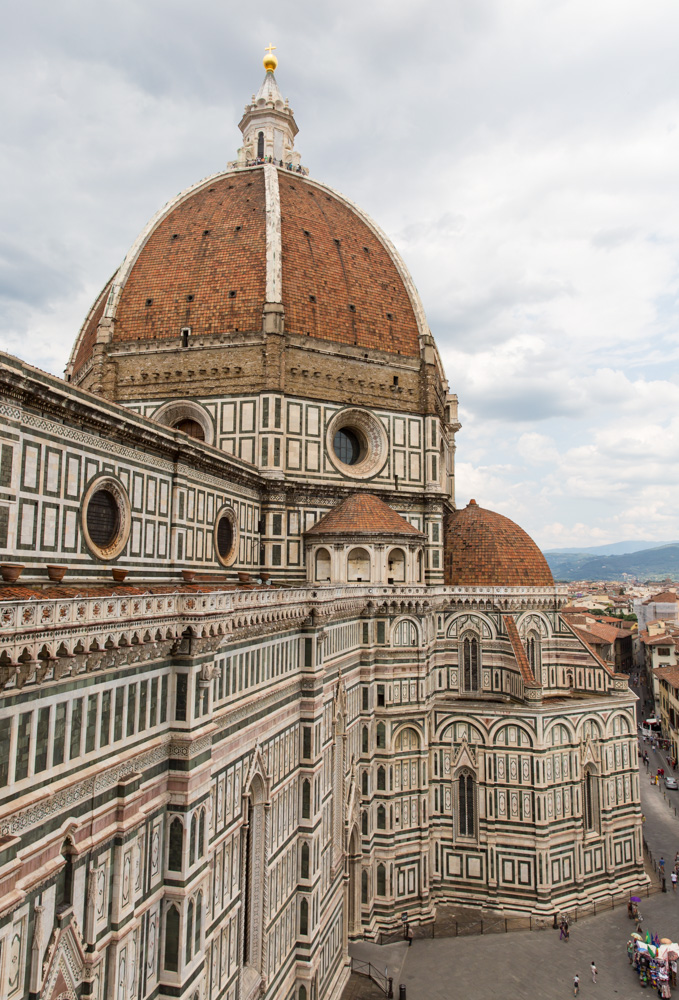 Florence-107