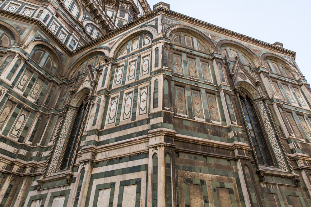 Florence-41